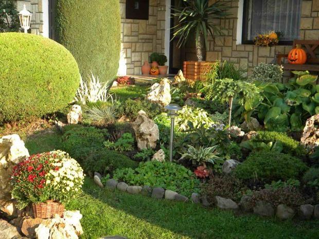 Výsledok vyhľadávania obrázkov pre dopyt krásny dvor záhrada doma