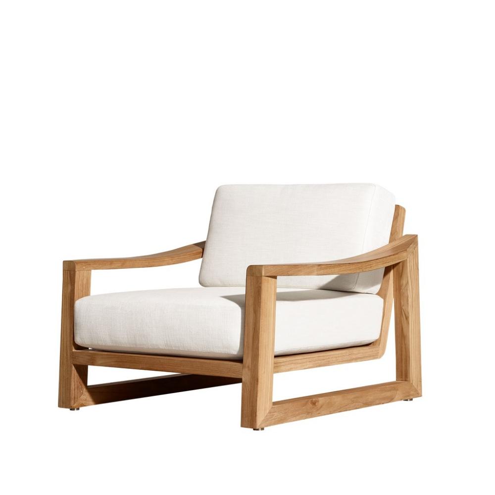 Ad100 Designer Jean Louis Deniot Reveals His Historic Los Angeles Abode Teak Lounge Chair Furniture Collection Teak Furniture