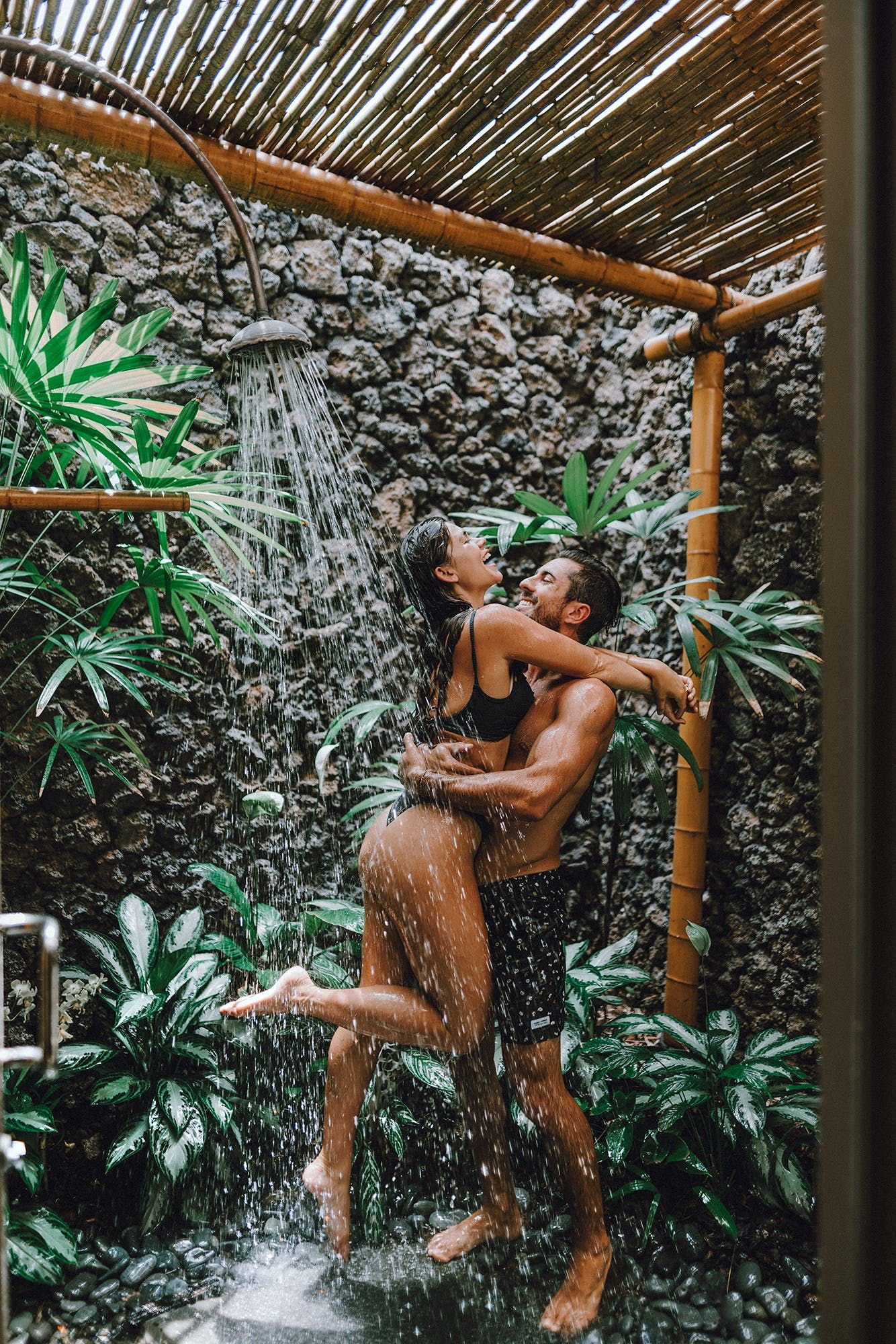 , Why The Four Seasons Hualalai is our Favorite Resort on Hawaii | Away Lands, Travel Couple, Travel Couple