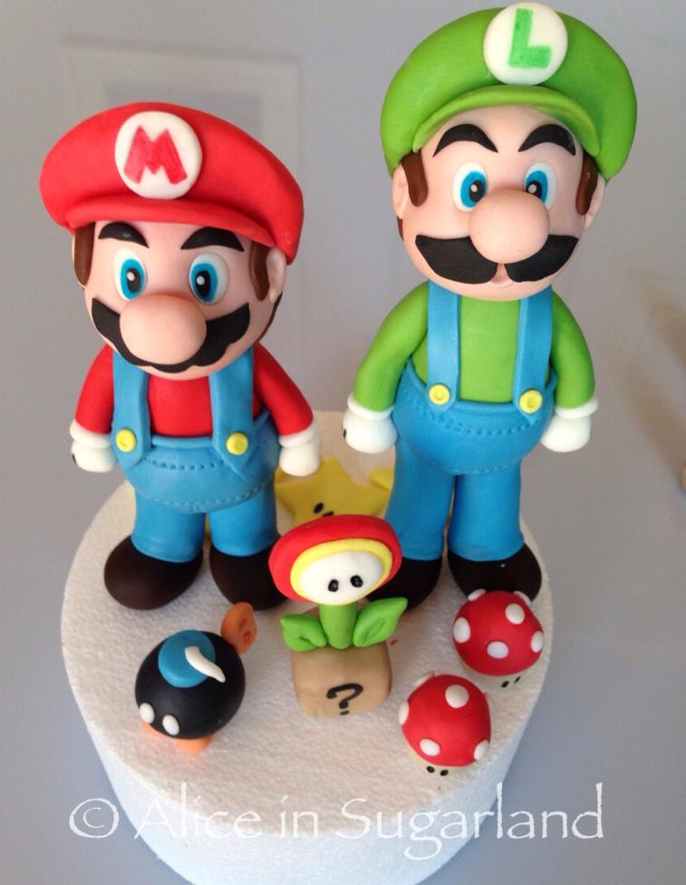 TEČAJEVI torta dizajn-ljetna posebna!