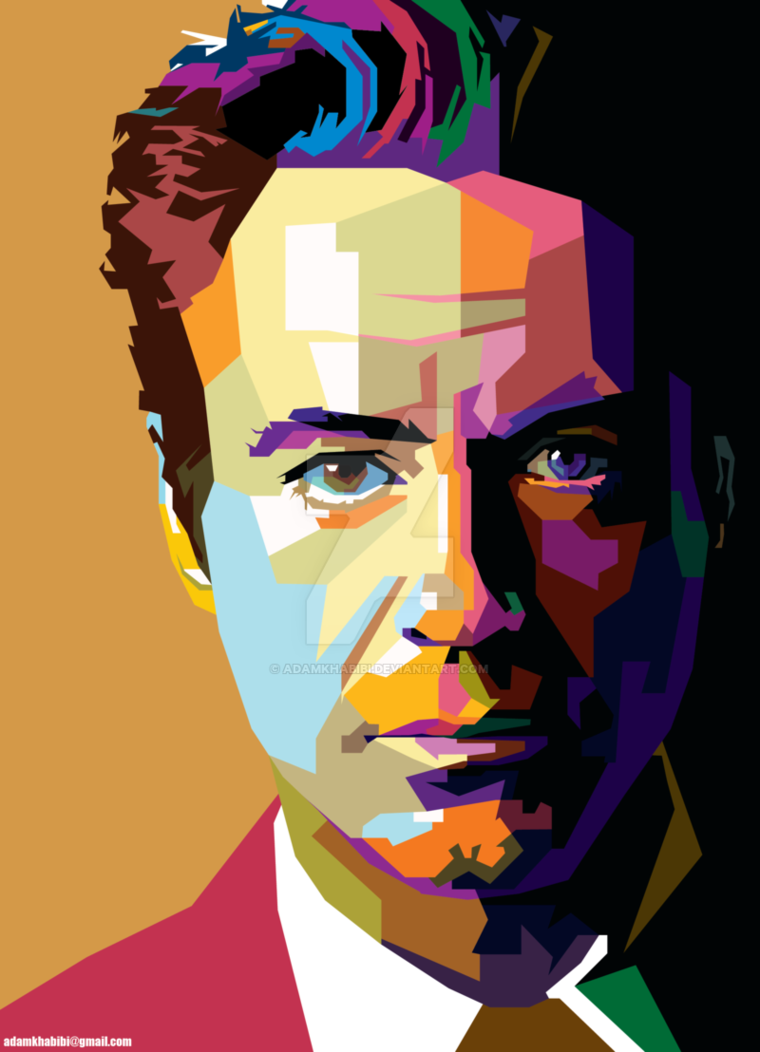 comment faire du pop art wpap dans photoshop  u00bb omwopostprec tk