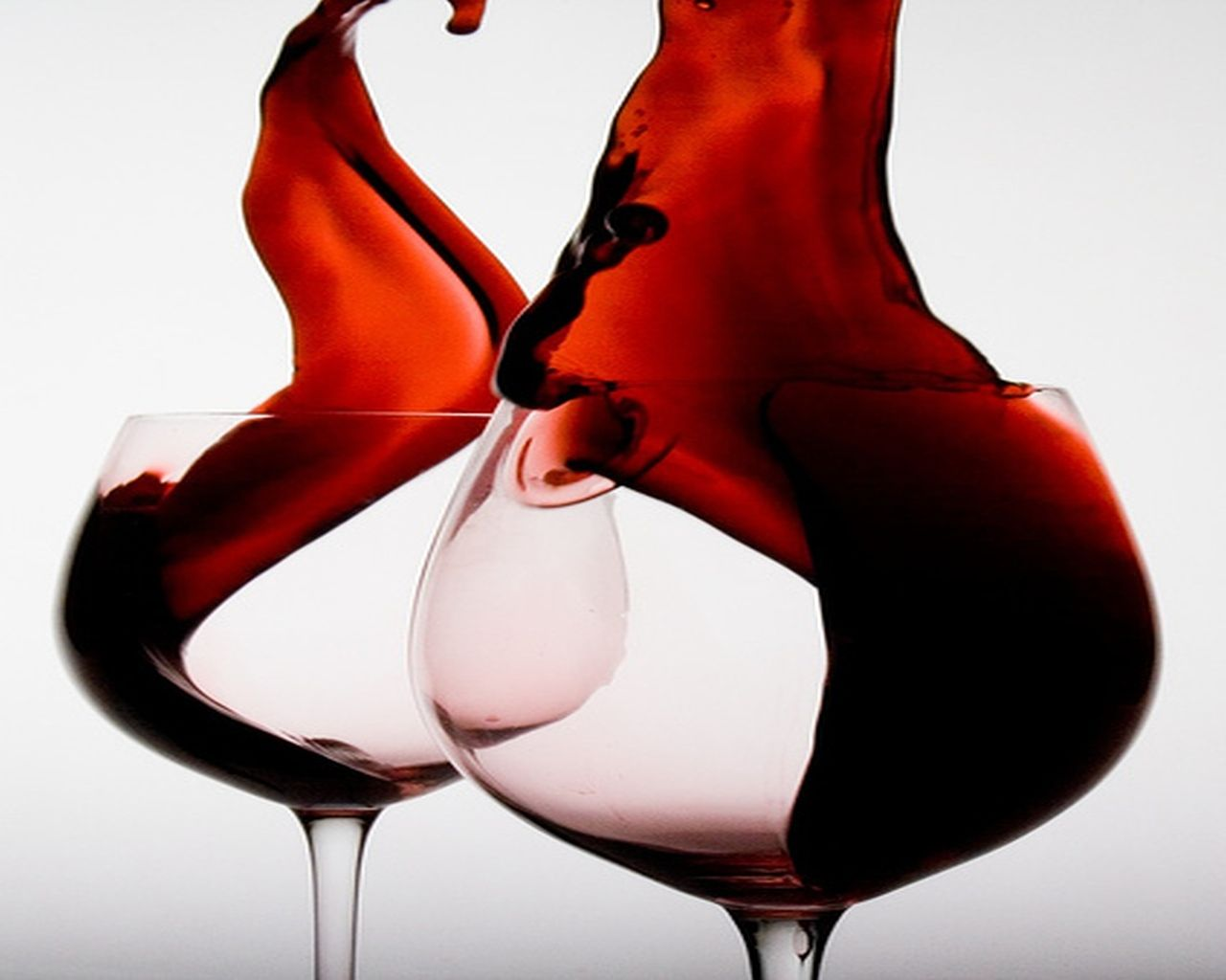 Awesome Wine Picture Wine Photography High Speed Photography Red Wine