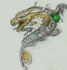 Lidia Ivzhenko - Jewelry designer - Поиск в Google