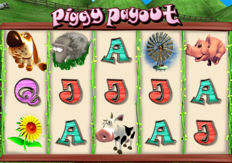 Piggy Payout Http Jocuri Pacanele Com Jocuri Pacanele Piggy Payout Online Gratis Gratis Piggy Free Online Slots