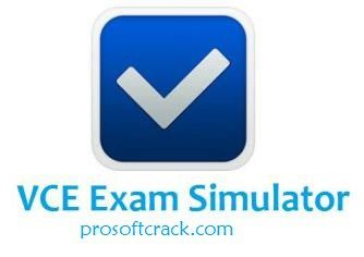 vce exam simulator 2.3 4 crack
