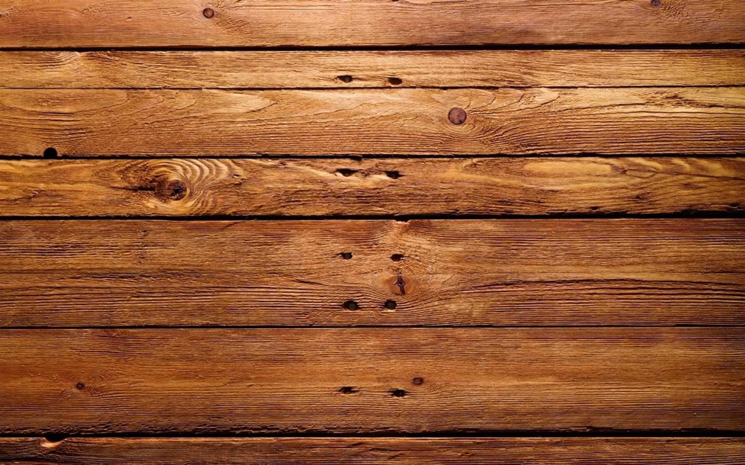 Scrapbook paper wood grain - Sustainable Wood The Eco Friendly Choice