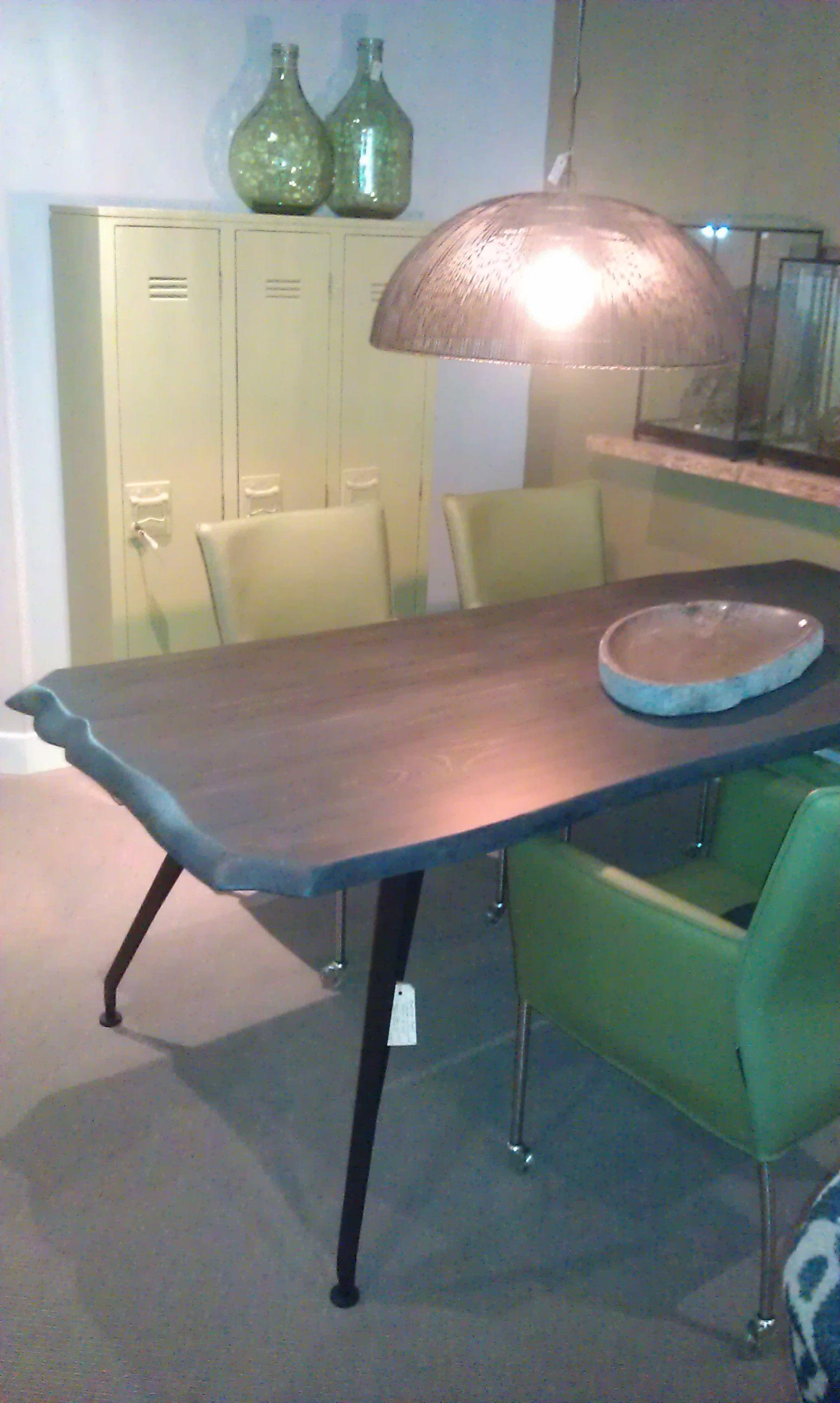 Amazing Marcant Interieurs inspiratie - Woonkamer inspiratie, ideeën ...