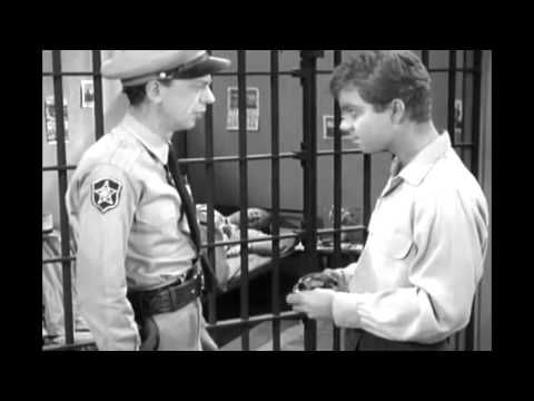 The Andy Griffith Showseason 2 Episode 30 Cousin Virgil Nineteen