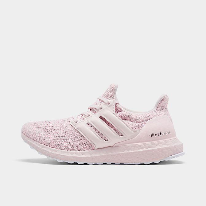 Women's adidas UltraBOOST 4.0 Running