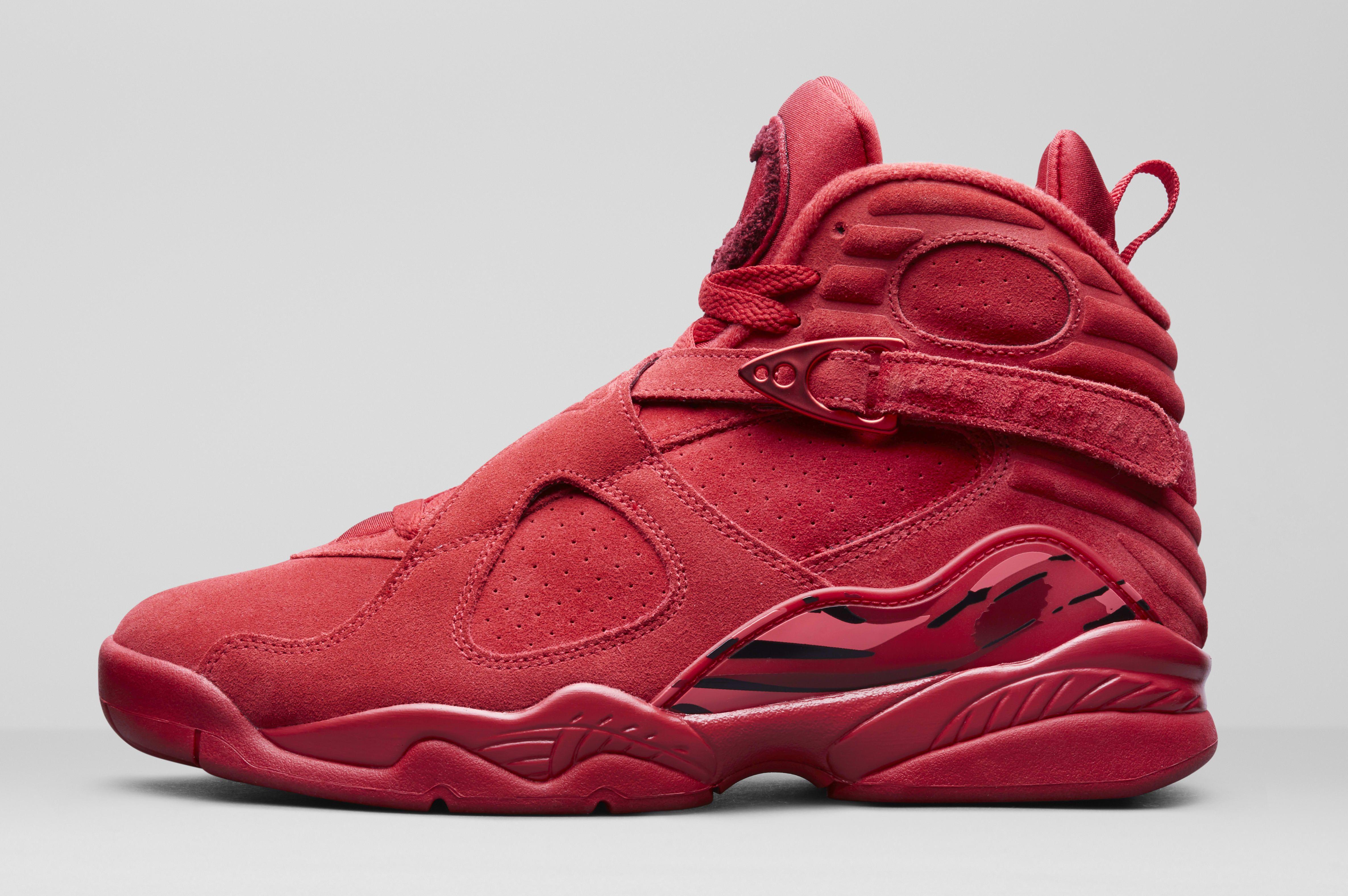 Sneakers, Air jordans, Sneakers nike