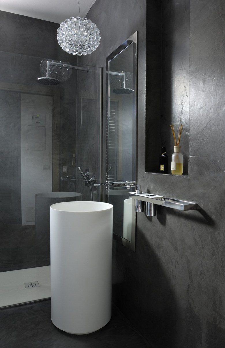 Appartamento Privato / Bertinoro / Italia / 2013 Дизайн