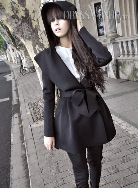 Top trench coats online up to 75 discounts Buy cheap trench coats ...
