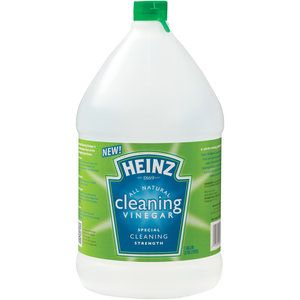 Heinz Cleaning Vinegar 1 Gal Jug Walmart Com Vinegar Cleaning Cleaning Cleaning Household