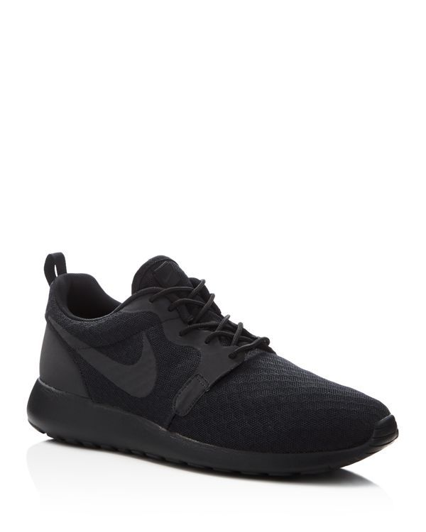 d0f7b43c9f59c Nike Roshe One Hyperfuse Sneakers