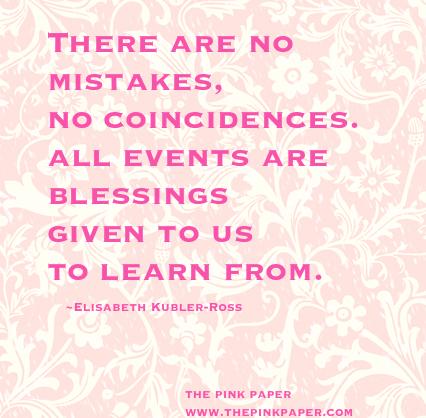 Quote by Dr. Elisabeth Kübler Ross - See more at: Elisabeth Kübler ...