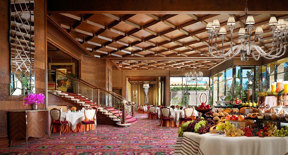 Wynn Chairmans Salon Wynn Hotel Pinterest Las Vegas Las