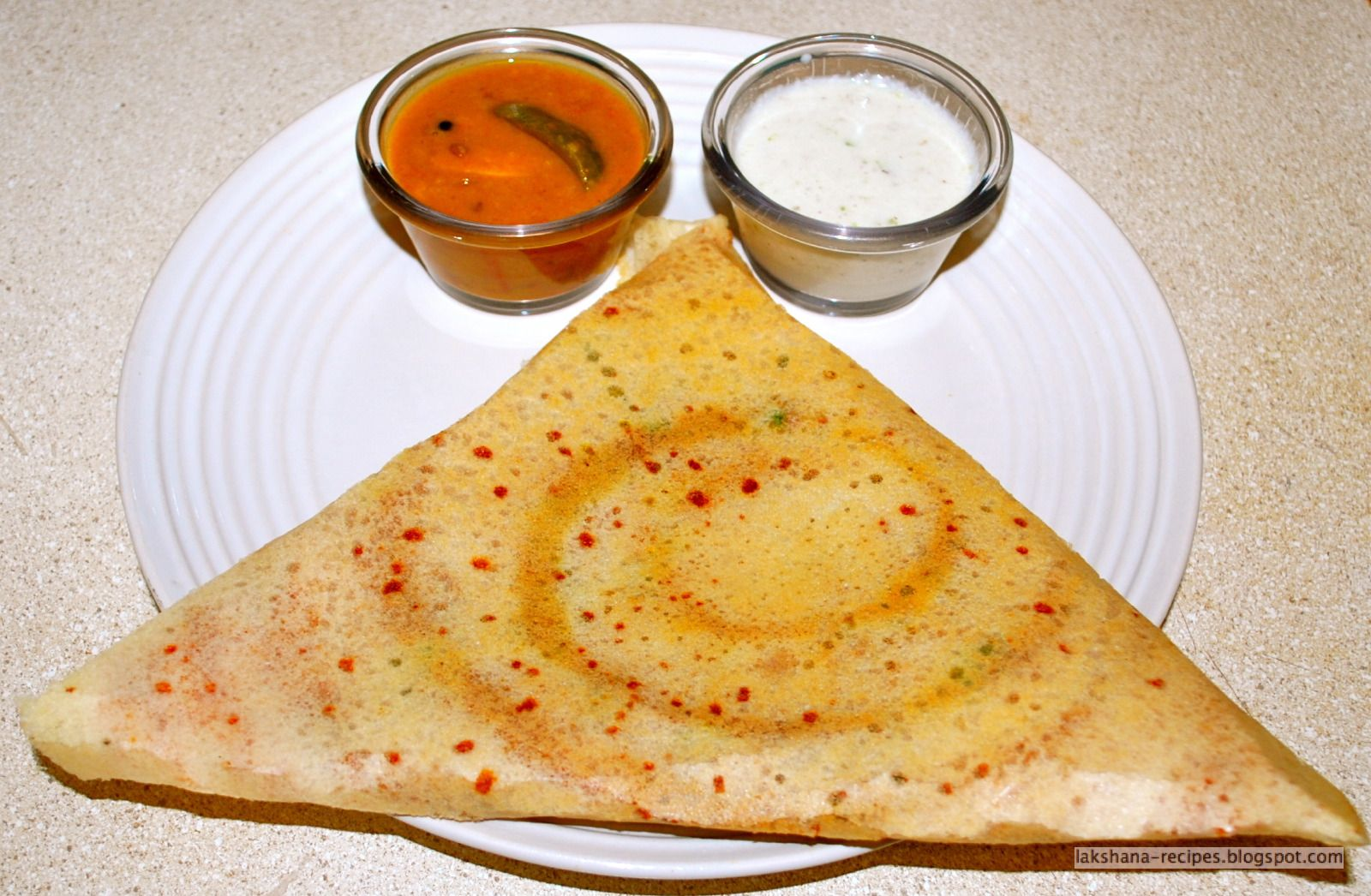 Masala dosa dosa with a filling of potatoes and masala this page masala dosa dosa with a filling of potatoes and masala this page has a forumfinder Images