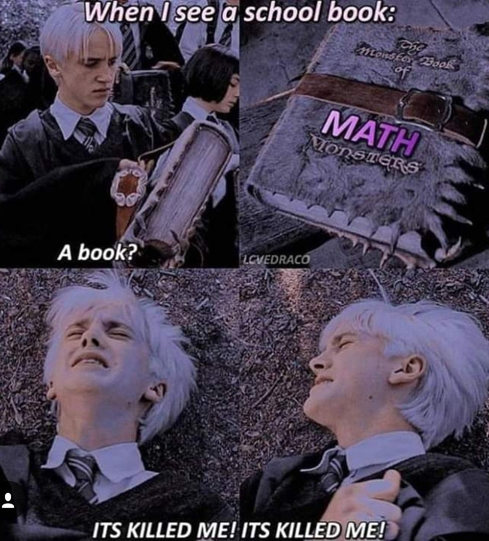 I Do Not Own This Meme Btw Harrypotterfunny Harry Potter Memes Hilarious Harry Potter Cast Harry Potter Feels