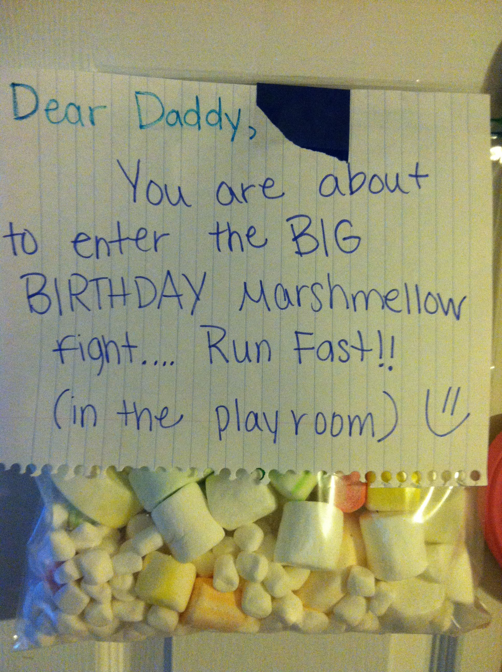 Not For Daddy But I Could Do Something Like This And Be Silly With My Boyfriend