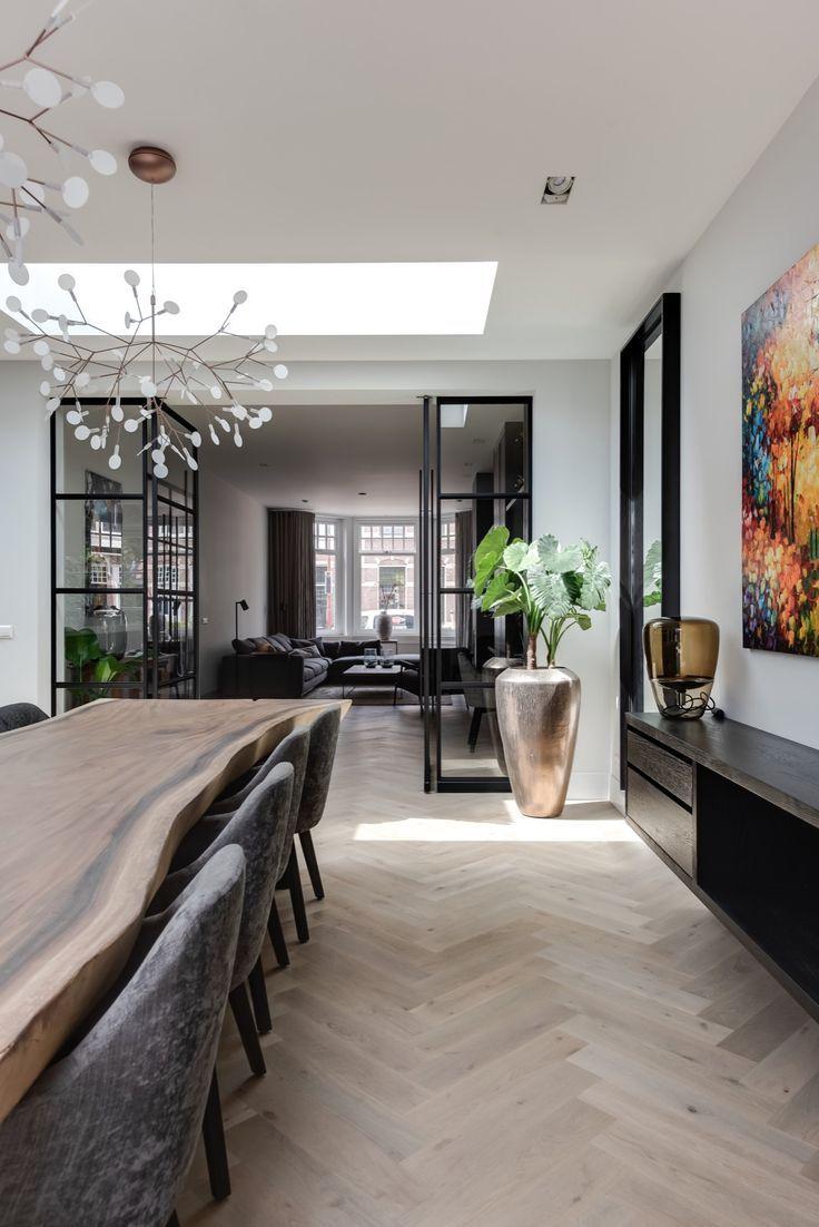 Modern Home Interior Design Industrial Design House Interior Home Interior Design Interior Design Living Room