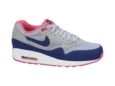 Nike Air Max 1 Essential Women's Shoe | It's a shooeee thing