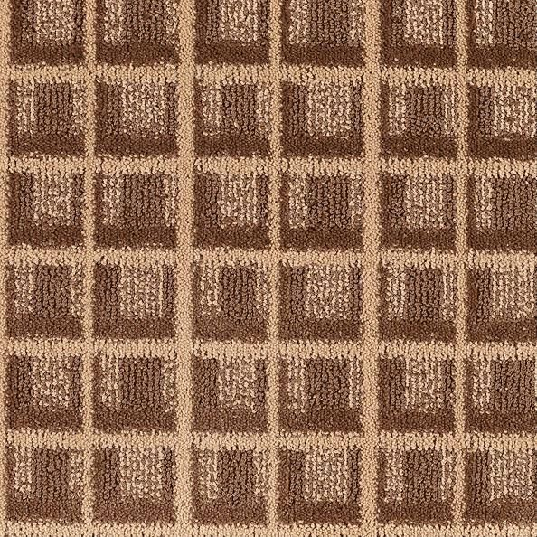 Windowpayne | 5B071 | Shaw Hospitality Group Carpet and Flooring