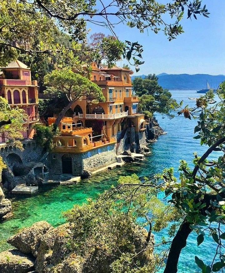 Photo of 5 Inspiring and Luxury Travel Destinations For 2018 | PullCast