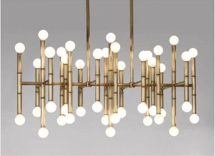 Jonathan Adler Lighting