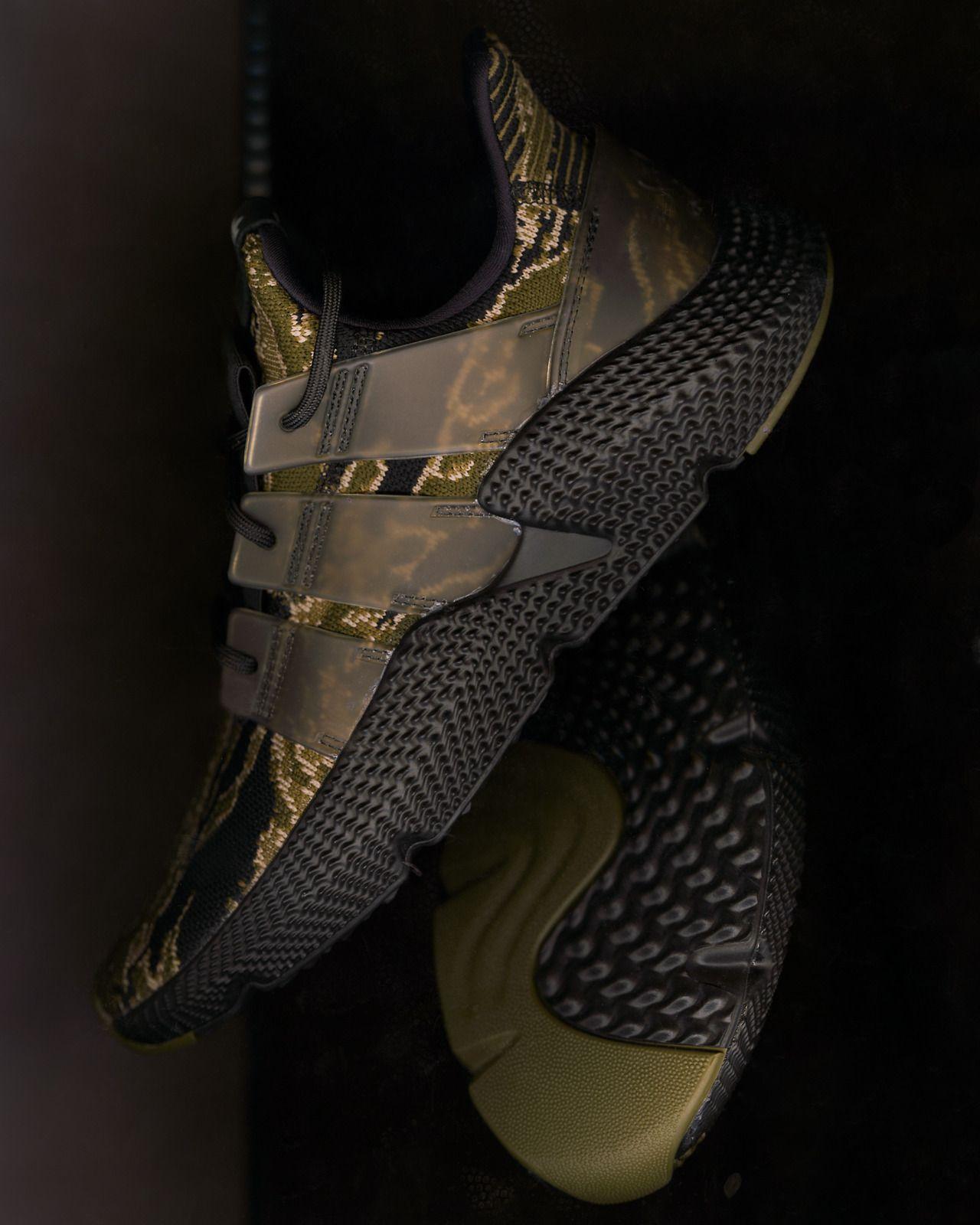Imbattuto x adidas prophere scarpe pinterest adidas, scarpe