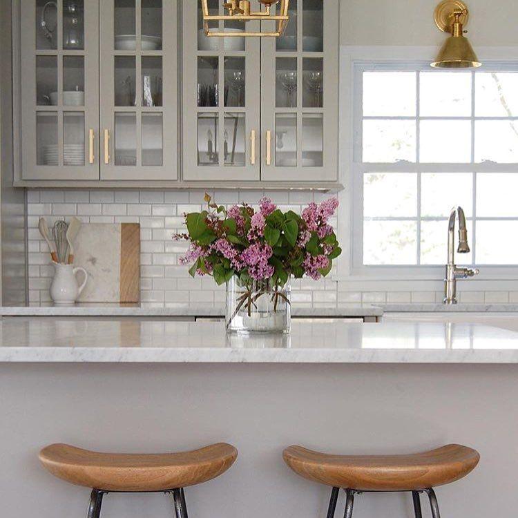 Kitchen Designers Boston Amazing Desiree Burnsinspiration Hub  Life Of A Designer Boston Design Ideas