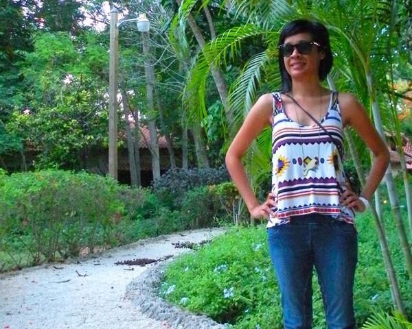 Paolat De la Cruz's Decalz: La vida Hipster | Lockerz