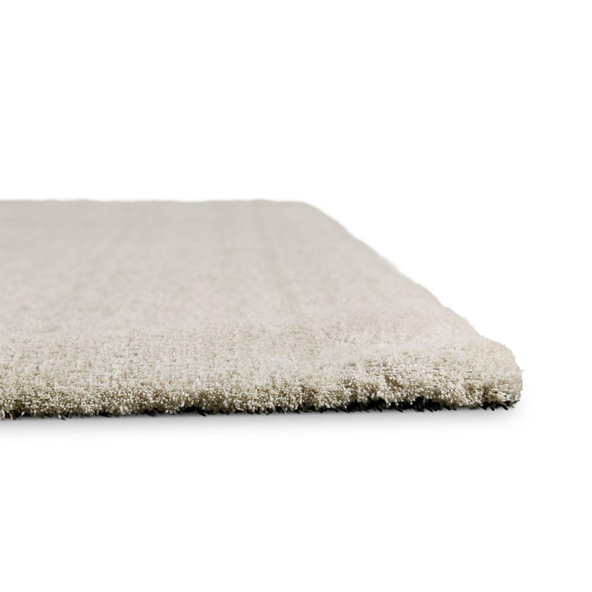 Tapis Sur Chauffage Au Sol tapis sienna | tapis, sienna et chauffage au sol