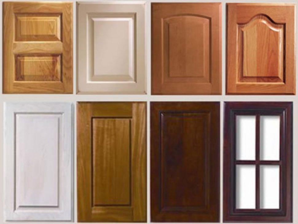 Tür Fronten Für Küchen Haus die Tür Fronten Für Küchen–, Diese Tür ...