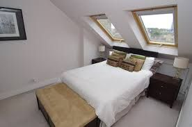 2 Bedroom Victorian Terrace Loft Conversion Ideas Google Search Casas
