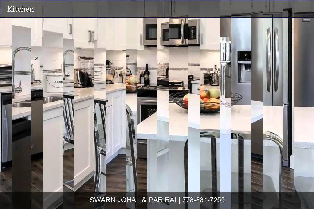 25 5957 152 St Surrey Bc Swarn Johal Par Home Home Decor Surrey
