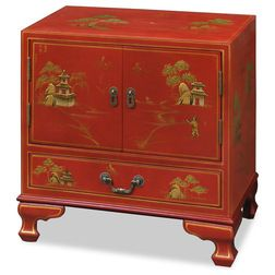 Asian Side Tables And End Tables By China Furniture And Arts In