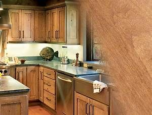 alder kitchen cabinets task lighting cronen cabinet and flooring new