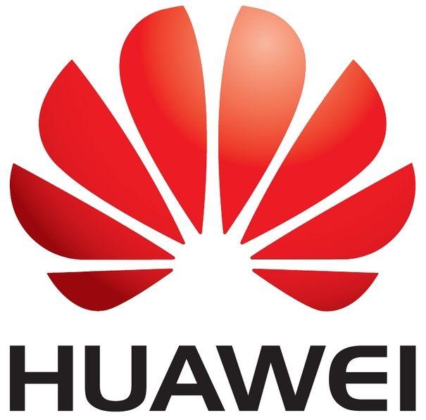 Huawei Logo Vector EPS Free Download, Logo, Icons, Brand Emblems | Huawei,  Logos, Famous logos
