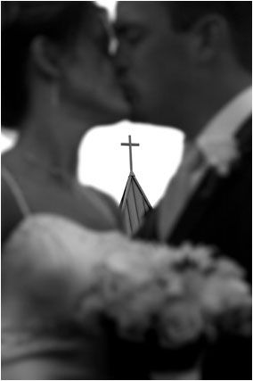 Christ-centered marriage <3