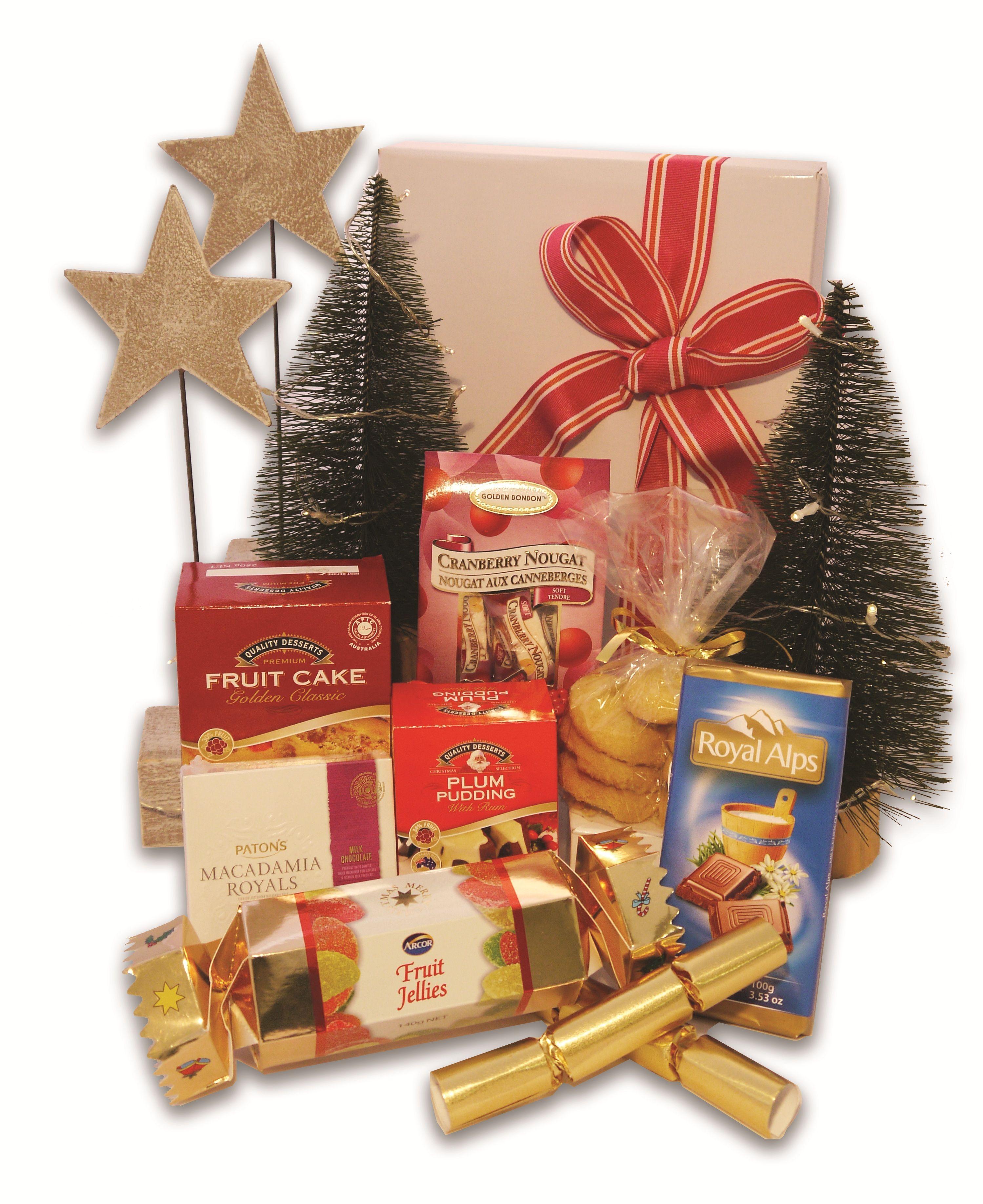 Christmas Noel Hamper Christmas hamper, Christmas noel