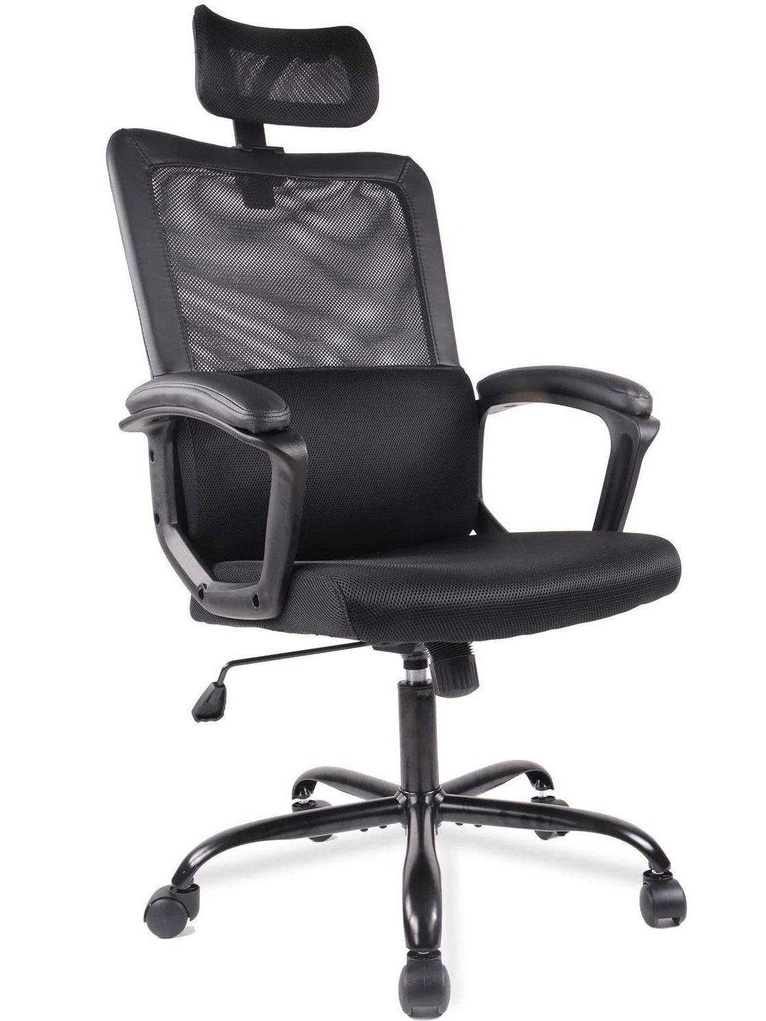 Serta Leighton Task Chair in 2020 Home office chairs