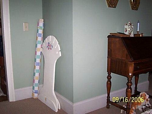 Home - Fan Design Quilting Frames Hand Quilting | Sewing | Pinterest ...
