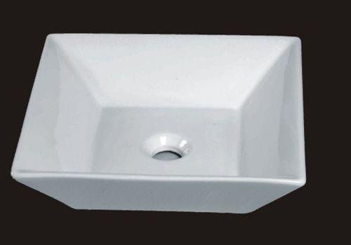 small ceramic sink,wash hand basin,vanity sinks