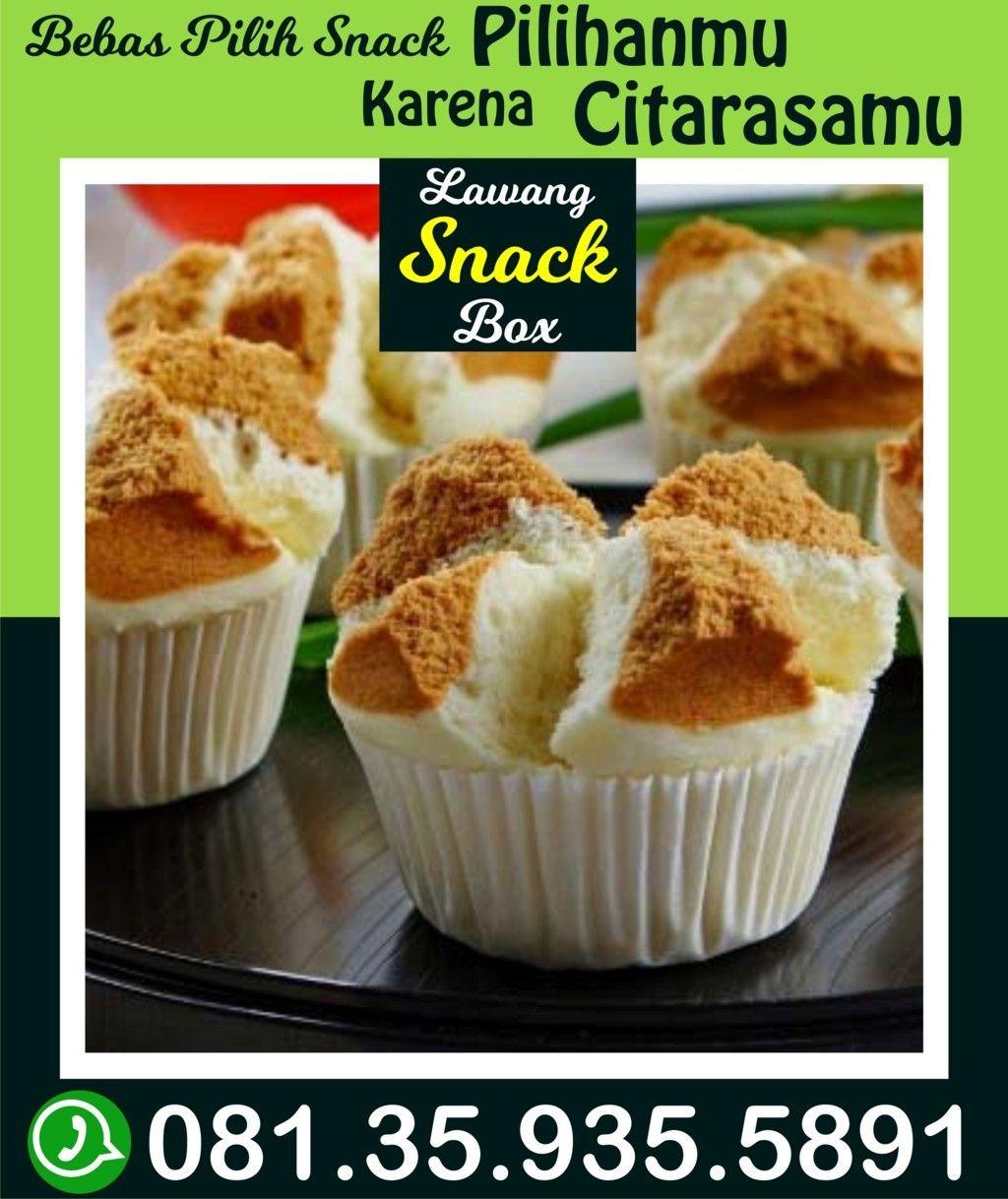 081 35 935 5891 Snack Box Murah Lawang Snack Box Arisan Lawang Snack Box Arisan Di Lawang Kue Camilan Kue Bolu Aneka Kue