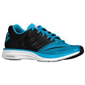 Black � Nike Lunar ...