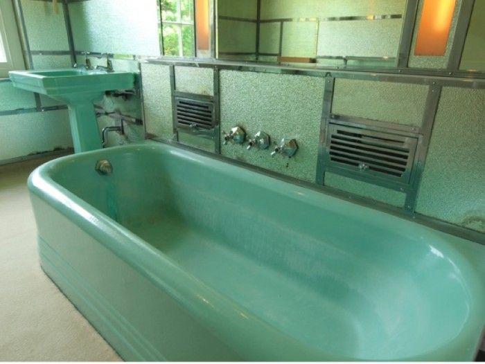 Bathroom Removals Kwik Move Ltd Simple Bathroom Designs Green Bathroom Vintage Bathrooms