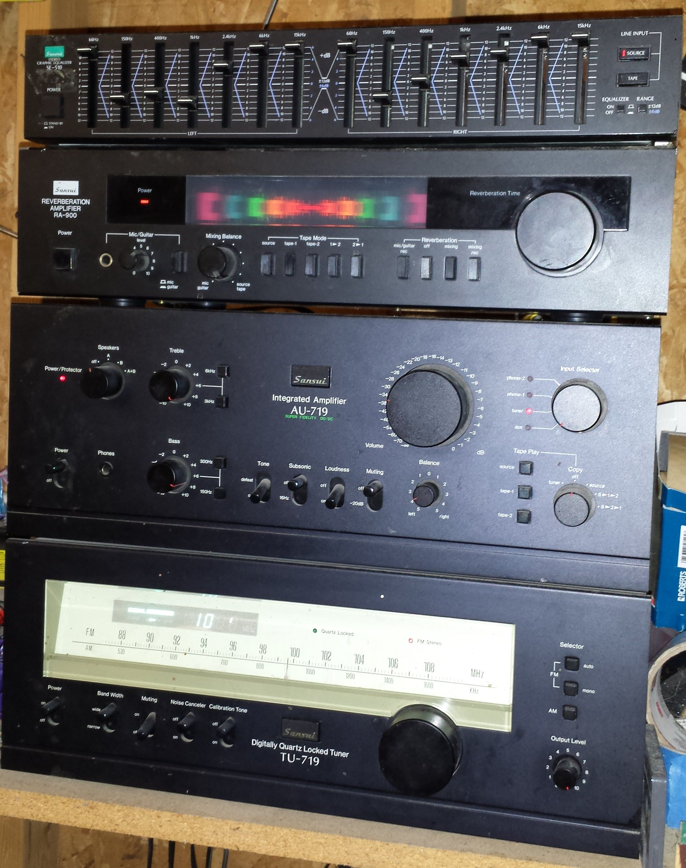 Summer dress ebay au 719 integrated amplifier