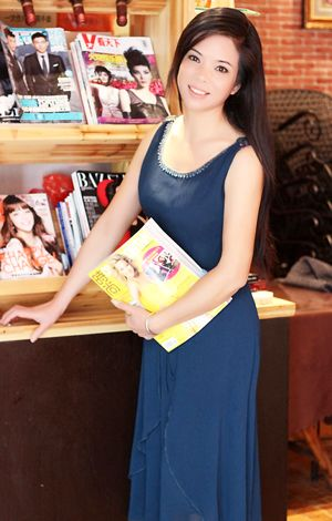 nanning dating site)