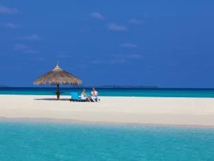 Kuredu Island Resort and Spa Maldives Islands, Maldives: Agoda.com