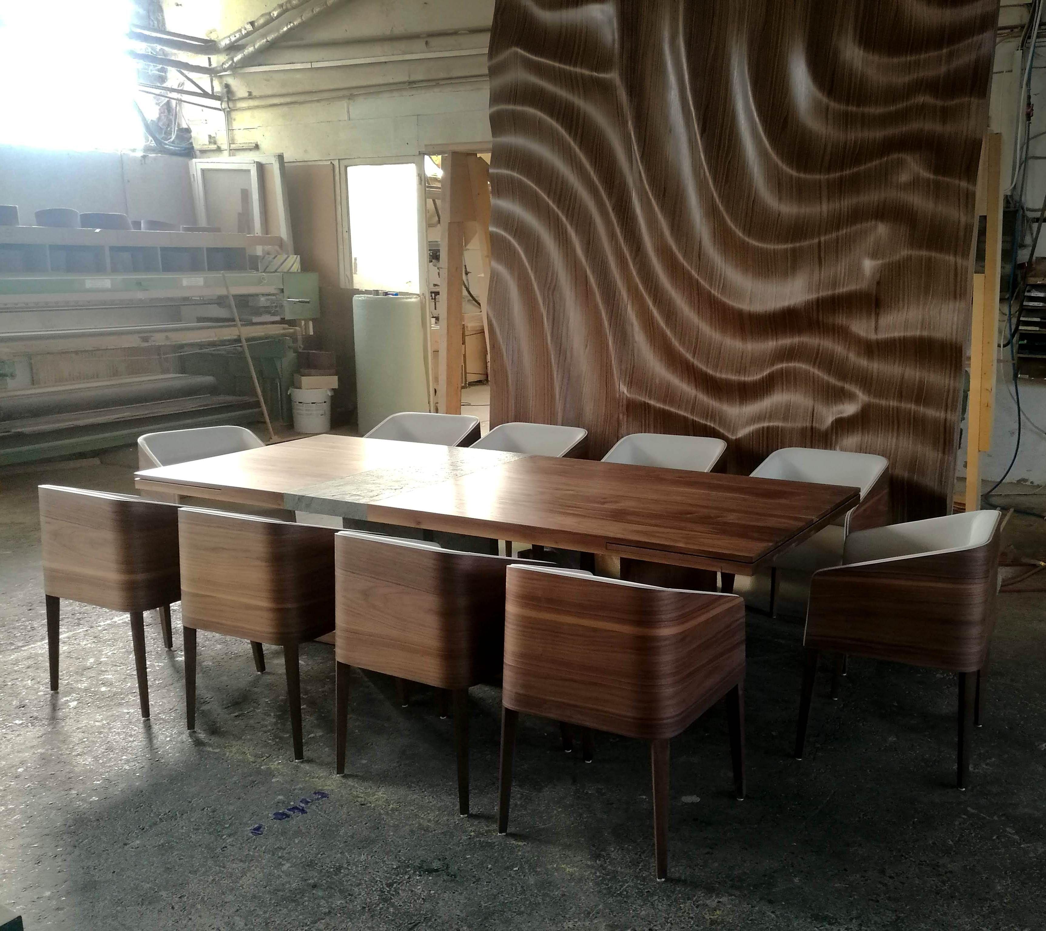 Ábrahám Műhely Kft | Wood panel walls, Home decor, Armchair
